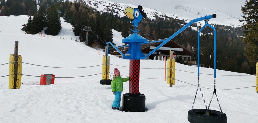 20200316_Skiweekend_Parpan_0007_100k