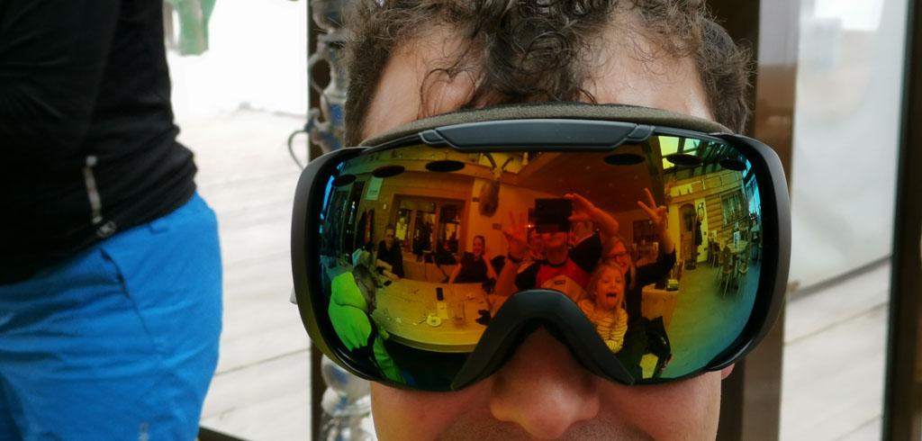 20200316_Skiweekend_Parpan_0025_100k