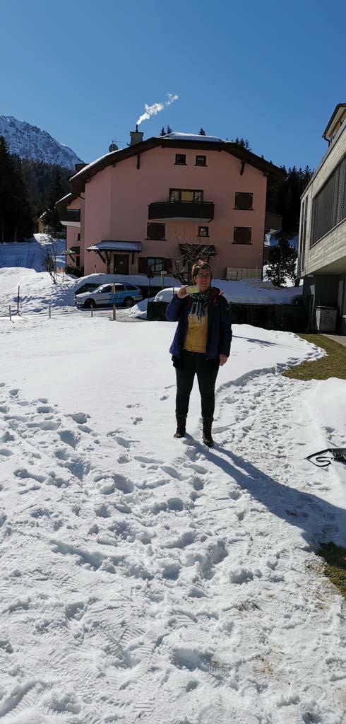 20200316_Skiweekend_Parpan_0034_100k