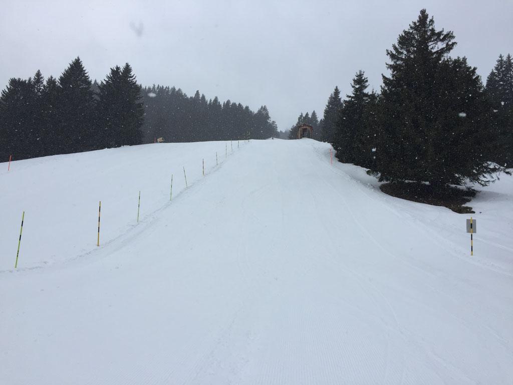 20200321_Skiweekend_Parpan_0042_100k