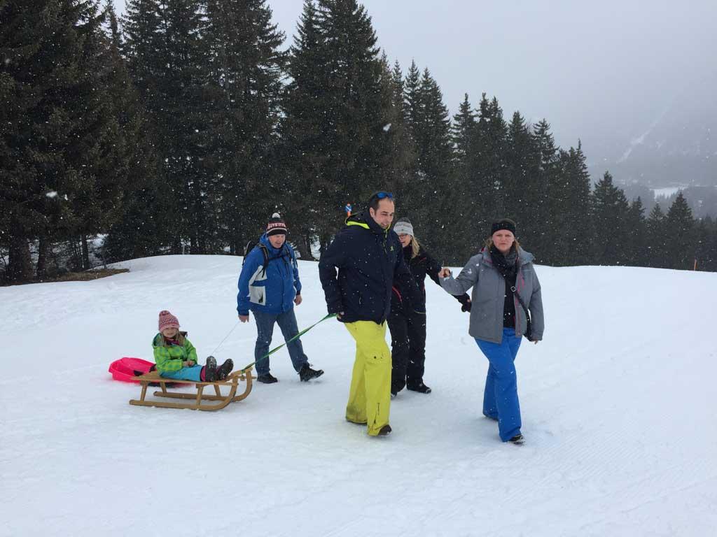 20200321_Skiweekend_Parpan_0045_100k