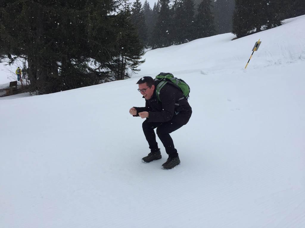 20200321_Skiweekend_Parpan_0046_100k