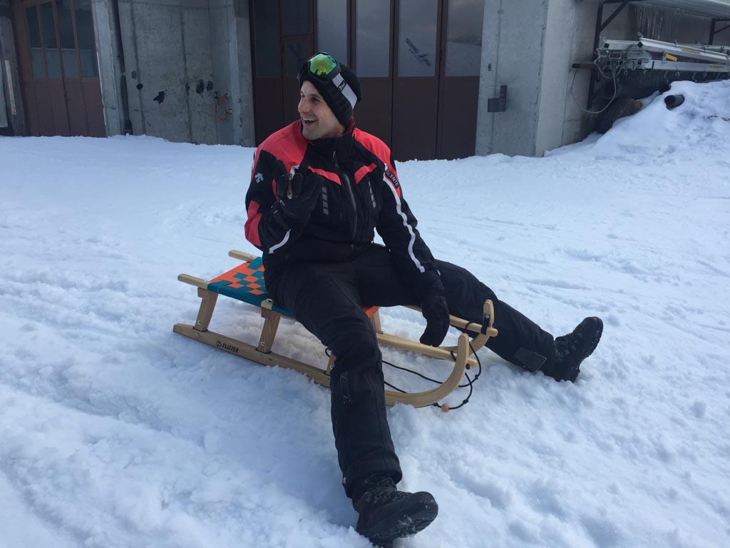 20200321_Skiweekend_Parpan_0058_100k