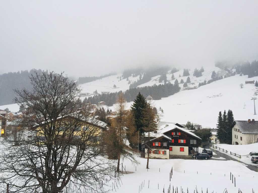 20200321_Skiweekend_Parpan_0070_100k