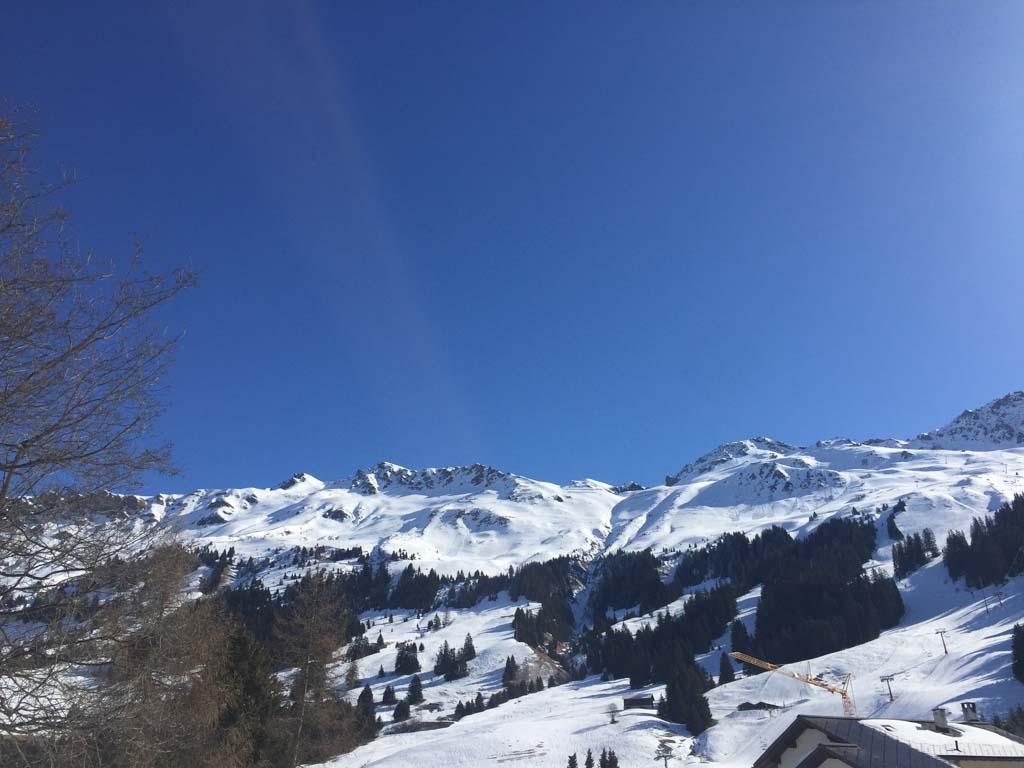 20200321_Skiweekend_Parpan_0080_100k
