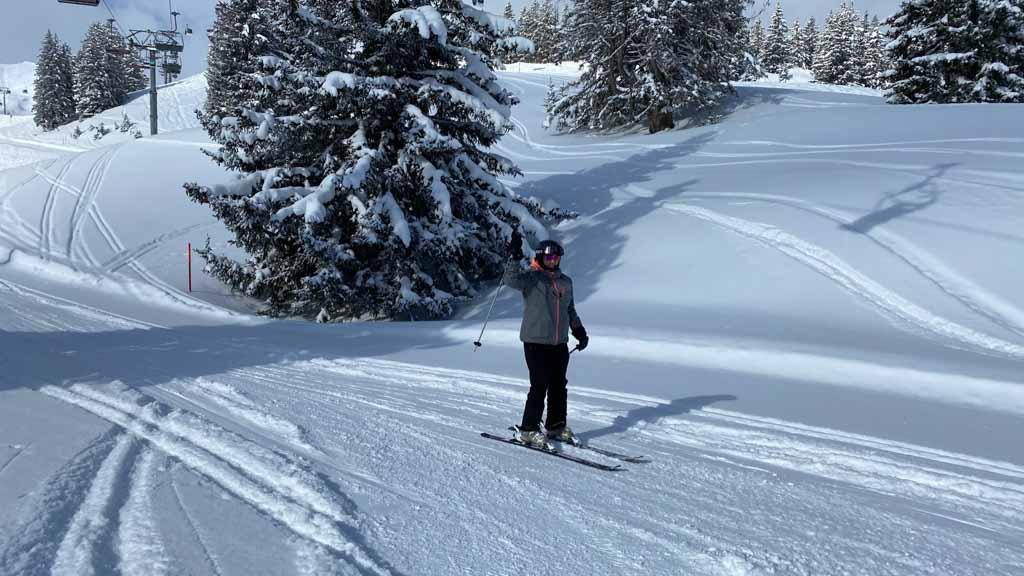 20210320_Skiweekend_Flumsi_0003_100k