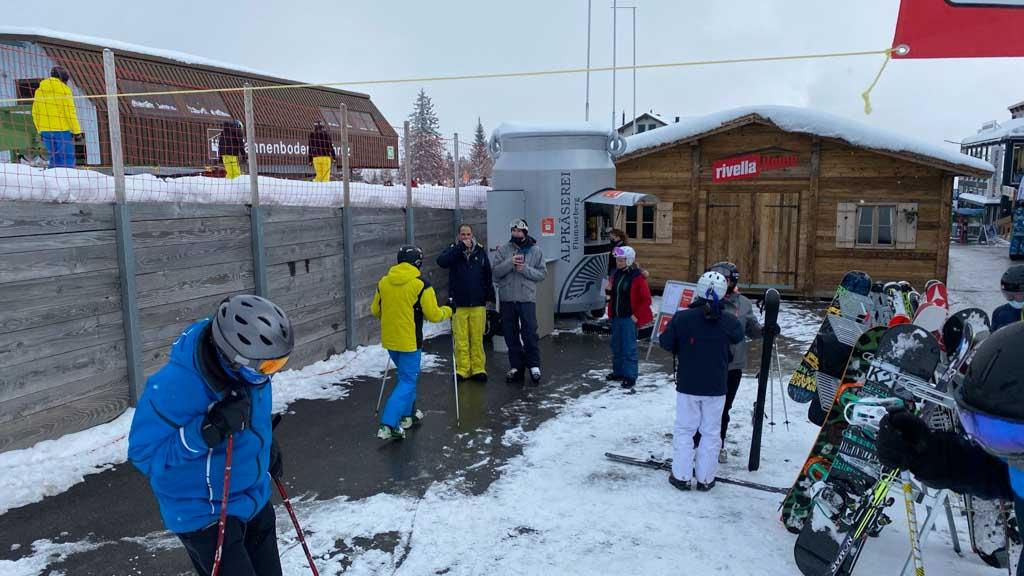 20210320_Skiweekend_Flumsi_0008_100k