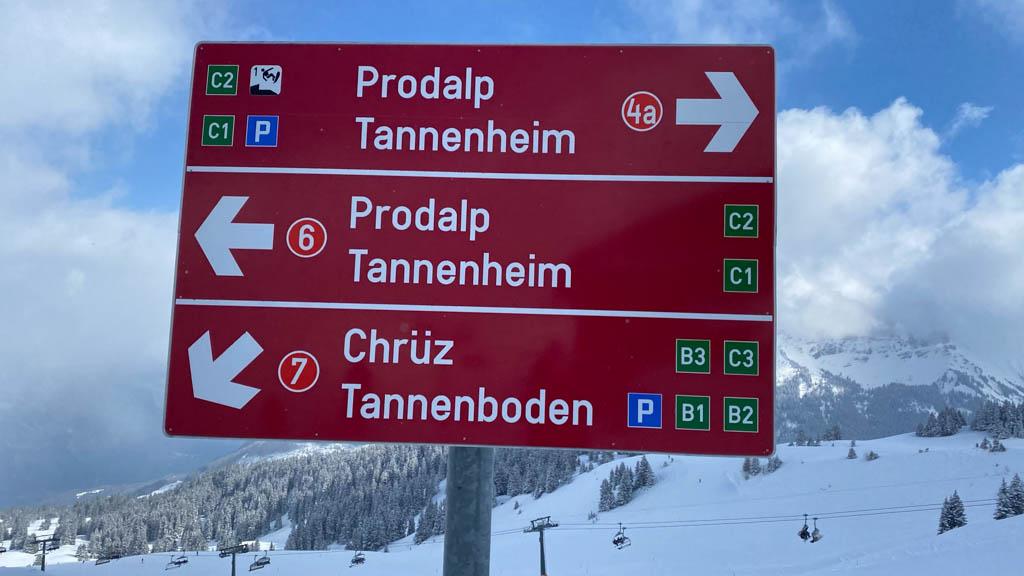 20210320_Skiweekend_Flumsi_0021_100k
