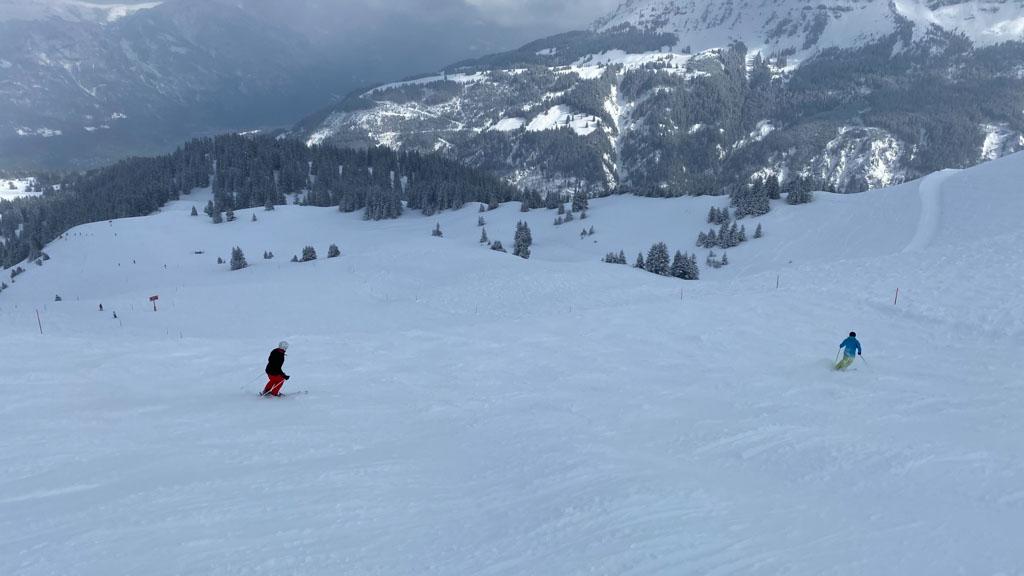 20210320_Skiweekend_Flumsi_0022_100k
