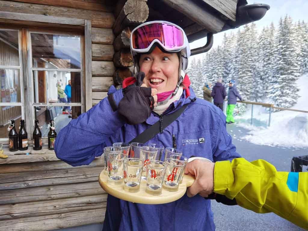 20210320_Skiweekend_Flumsi_0032_100k