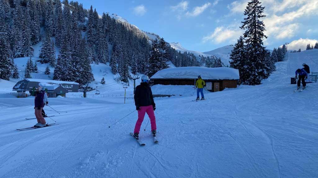 20210320_Skiweekend_Flumsi_0045_100k