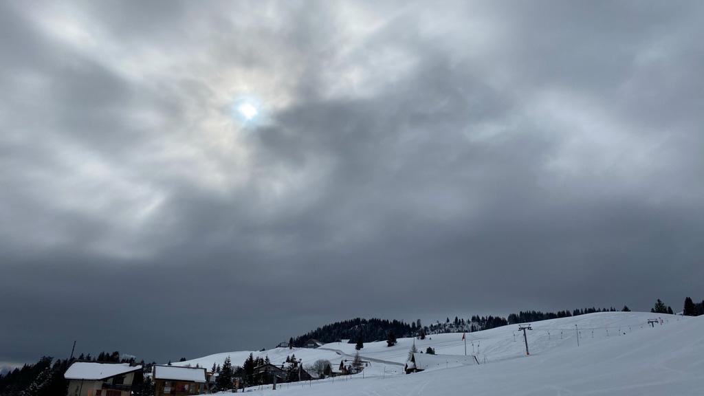 20210321_Skiweekend_Flumsi_0055_100k