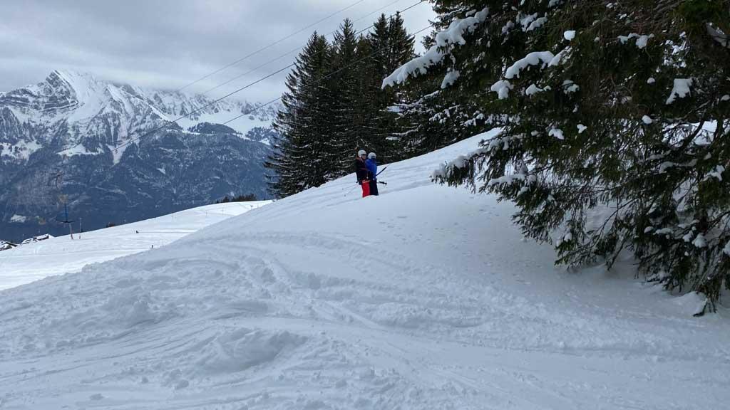 20210321_Skiweekend_Flumsi_0059_100k