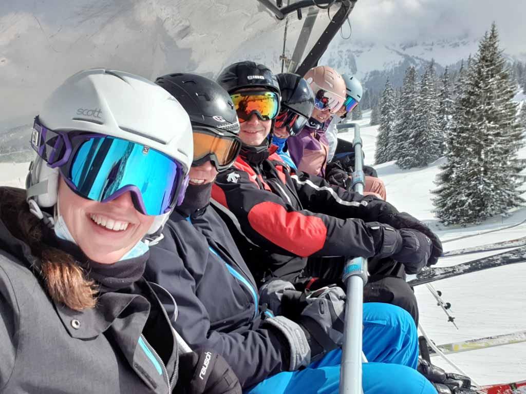 20210405_Skiweekend_Flumsi_0064_100k