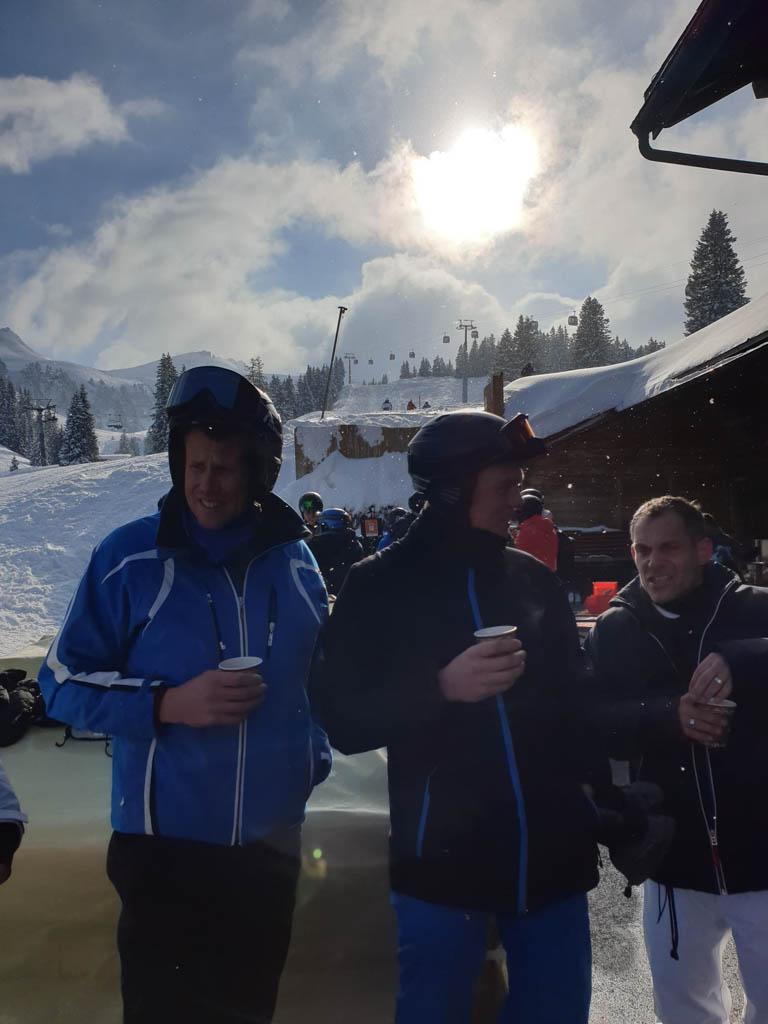 20210405_Skiweekend_Flumsi_0071_100k