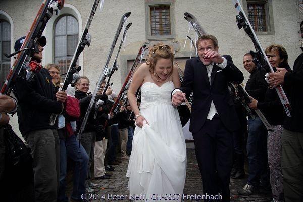Hochzeit5
