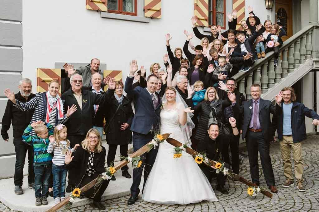 20191025_Hochzeit_0003_100k