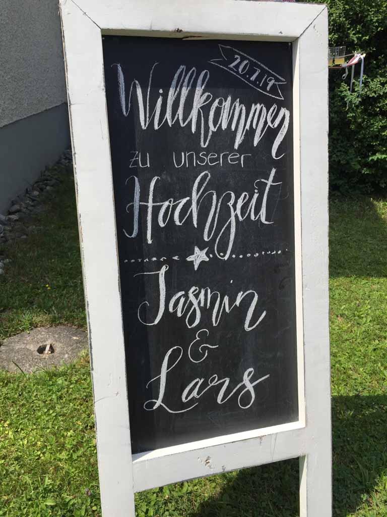20190720_Hochzeit_Jasmin_Lars_0015_100k