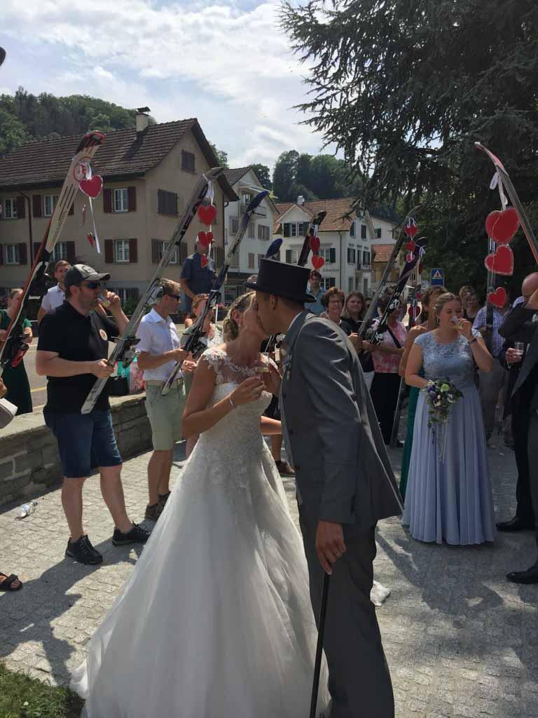 20190720_Hochzeit_Jasmin_Lars_0024_100k