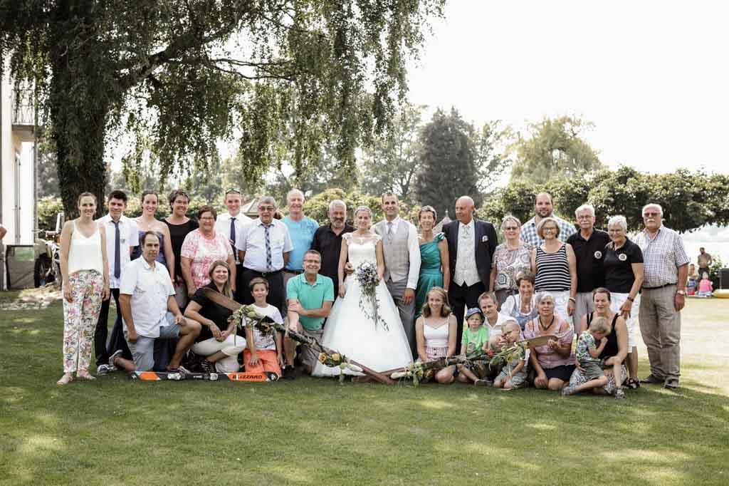 20191025_Hochzeit_0001_100k