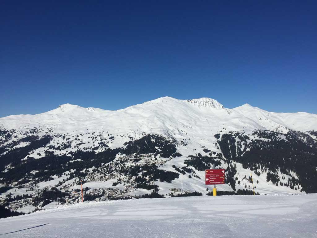 20190323_Skiweekend2_0003_100k