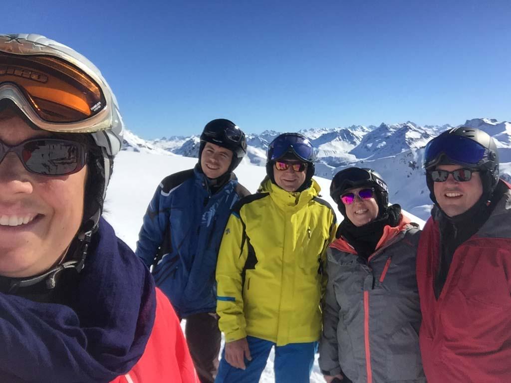 20190323_Skiweekend2_0008_100k