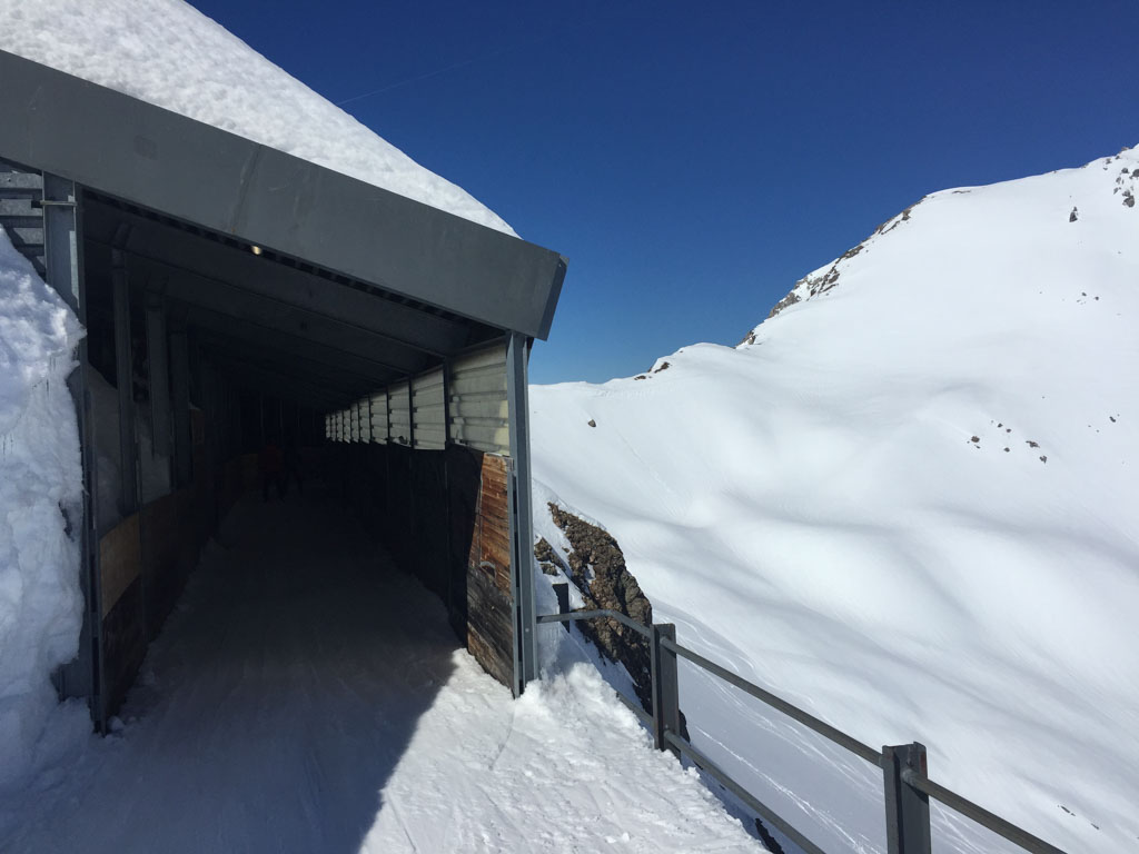 20190323_Skiweekend2_0020_100k