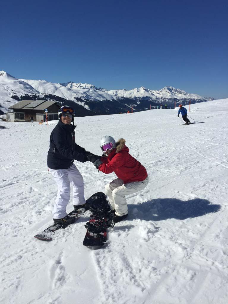 20190323_Skiweekend2_0031_100k
