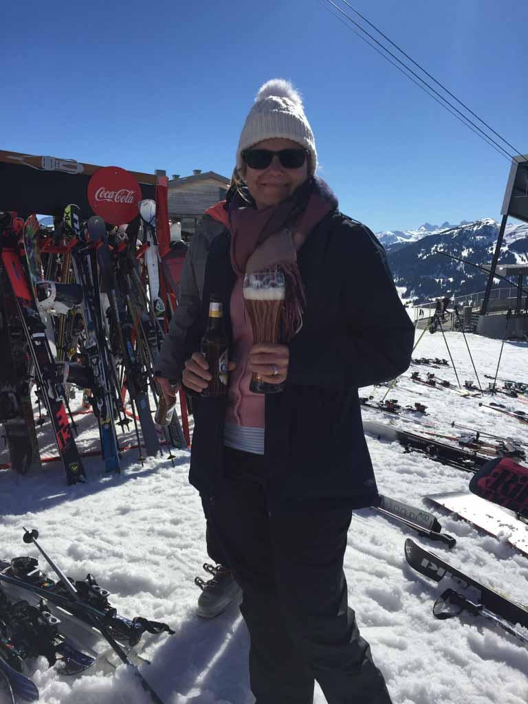 20190323_Skiweekend2_0033_100k