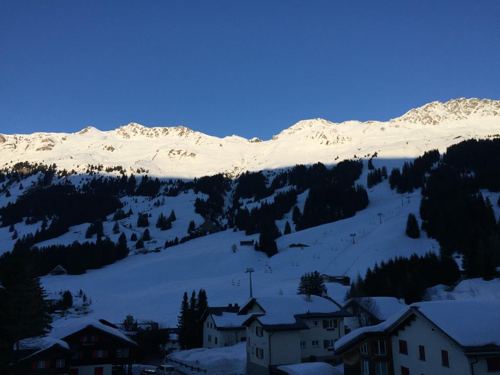 20190323_Skiweekend2_0044_100k
