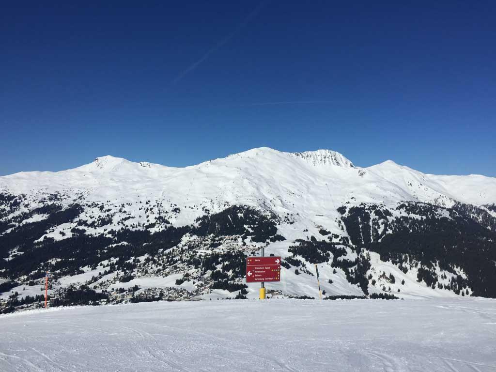 20190324_Skiweekend2_0052_100k