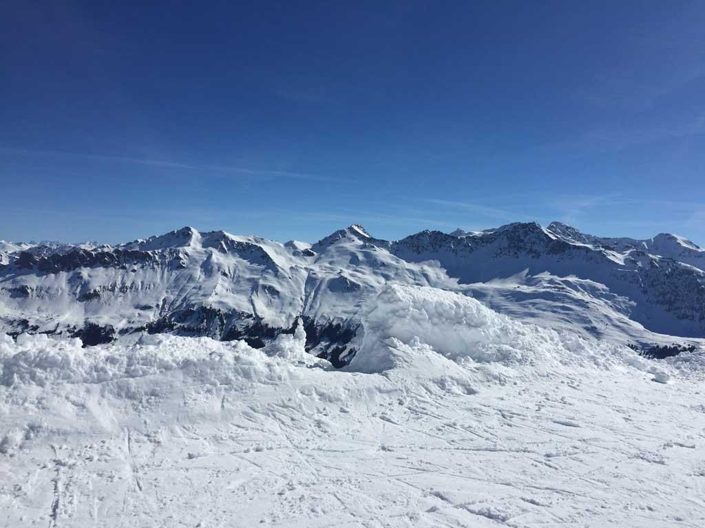 20190324_Skiweekend2_0057_100k