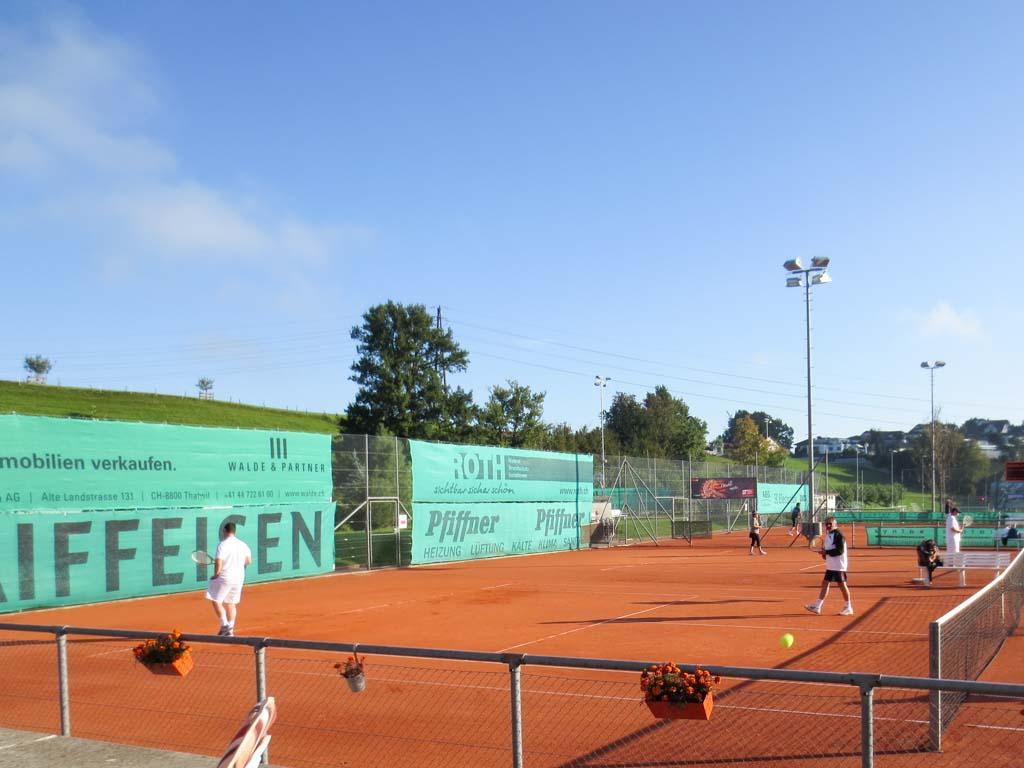 20140927_Tennis_0001_100k