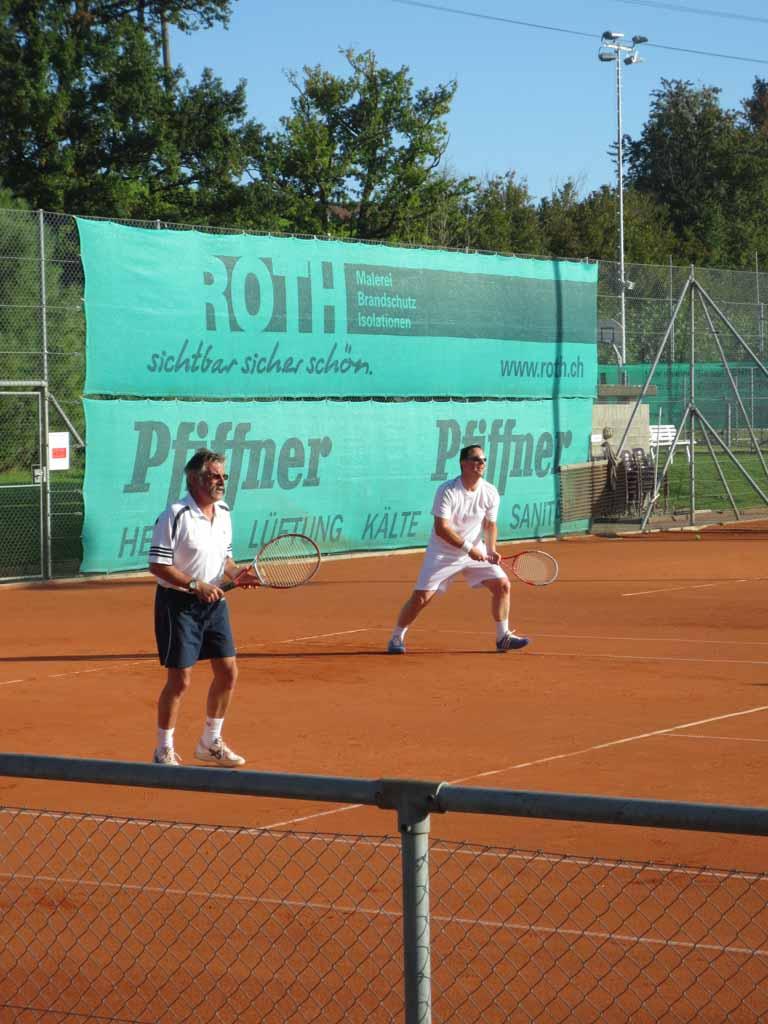 20140927_Tennis_0002_100k