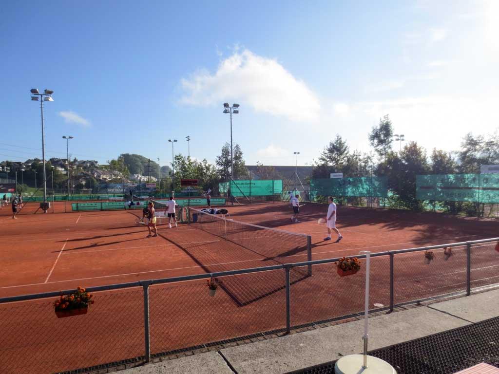 20140927_Tennis_0006_100k