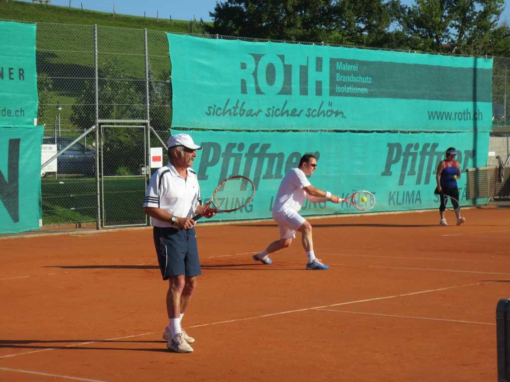 20140927_Tennis_0014_100k