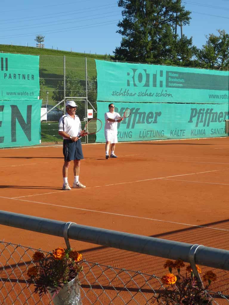 20140927_Tennis_0015_100k