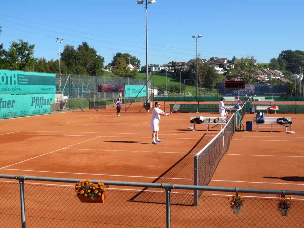 20140927_Tennis_0021_100k