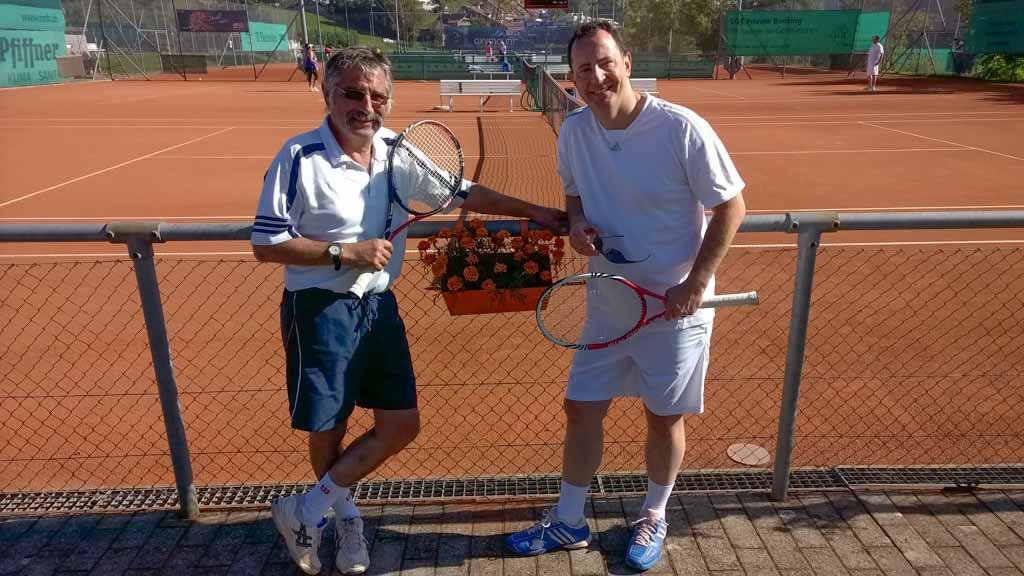 20140927_Tennis_0024_100k