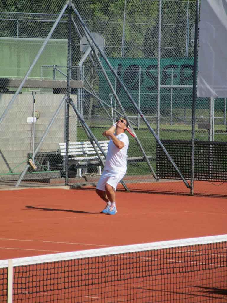 20150926_Tennis_0029_100k