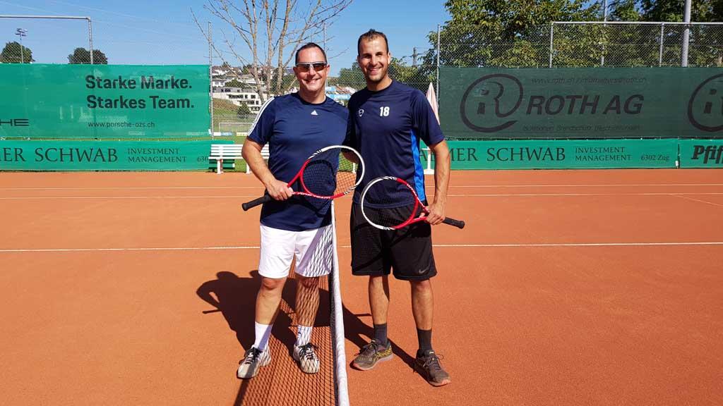20190921_Tennis_0013_100k